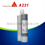 Double component polyurethane structural adhesive