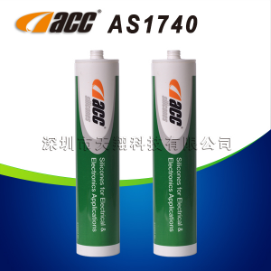 Silicone triple defense coating